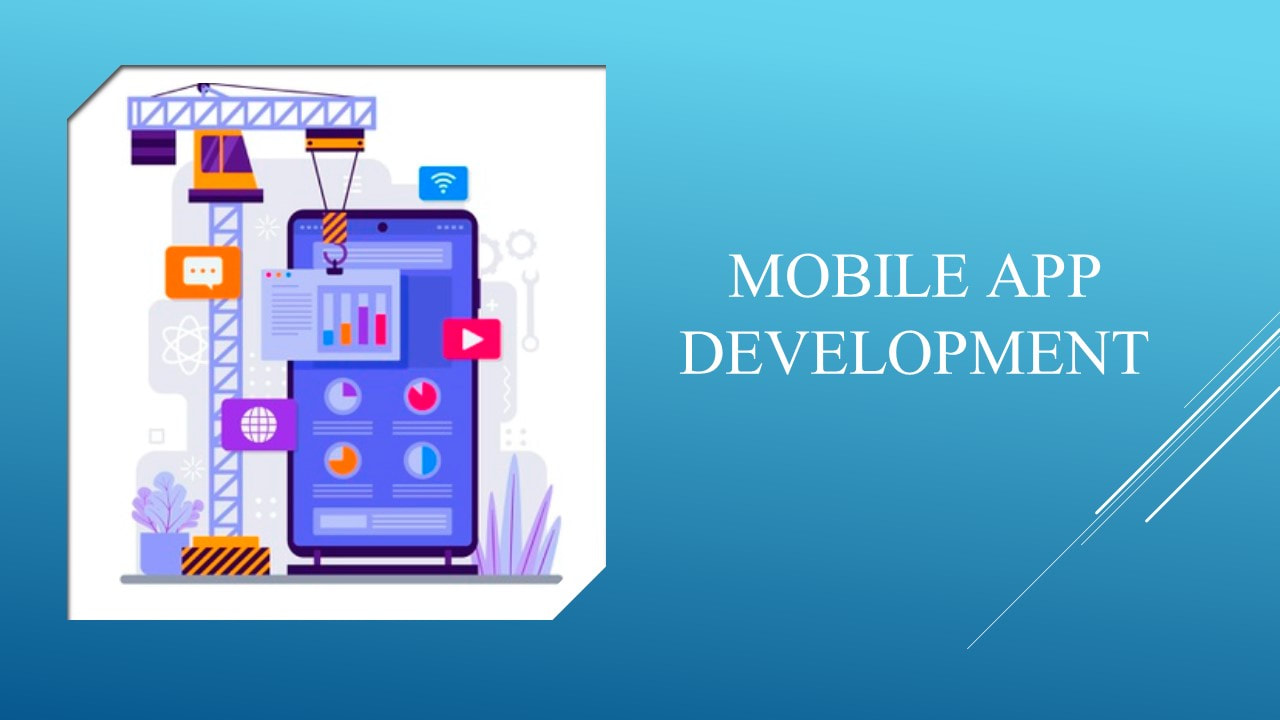 The Ultimate Guide on Mobile App Development